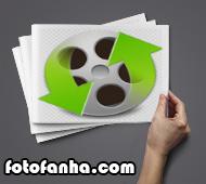مجموعه فیلمهای آموزش نجاری