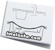 آموزش خم کردن ورق کورین